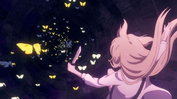「殺戮の天使」第10話の先行カットが到着。レイチェルを魔女だと糾弾する裁判が始まり!?
