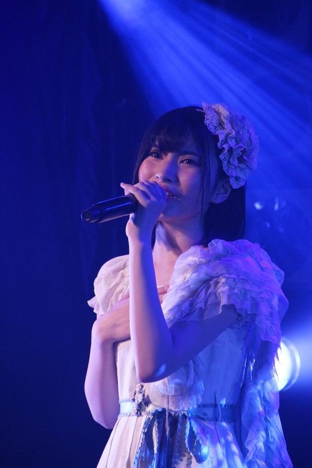 M9「夜風の仕業」(2)