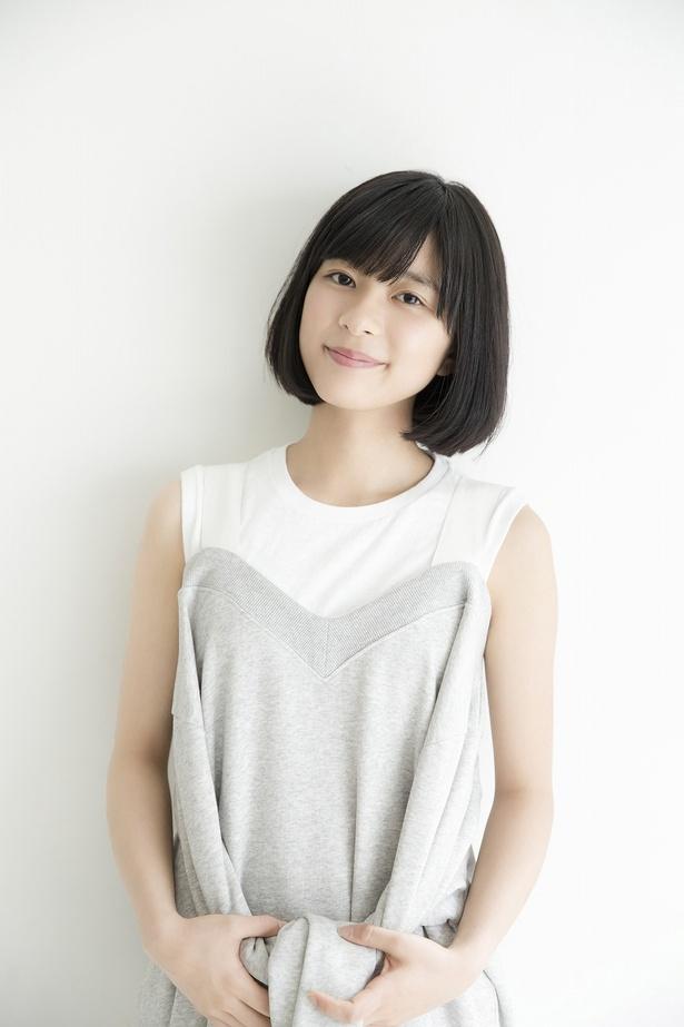 芳根京子が主演を務める「チャンネルはそのまま!!」の放送が決定!