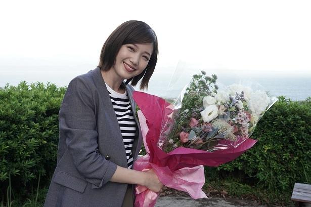 本田翼「平成最後の夏にすてきな思い出をありがとうございました」