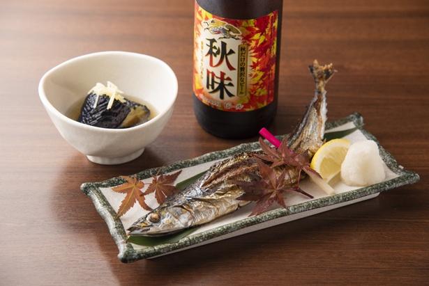 ステーキにモツ鍋、マツタケも!名駅で絶品グルメをお得に味わえるキャンペーン開催!!