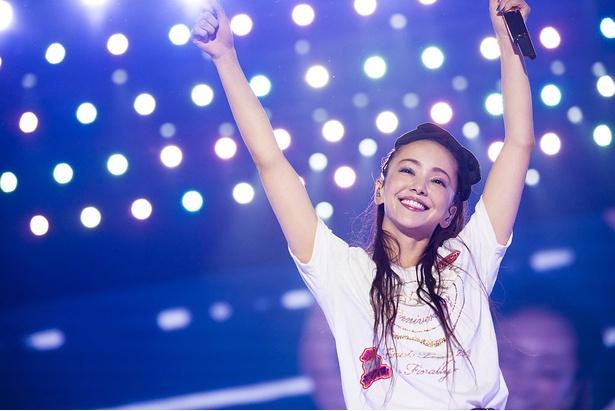 安室奈美恵と沖縄のつながりを見つめ直す