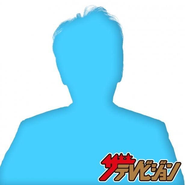 「中居正広 ON & ON AIR」(ニッポン放送)で中居正広が甲子園に行ったことを語った