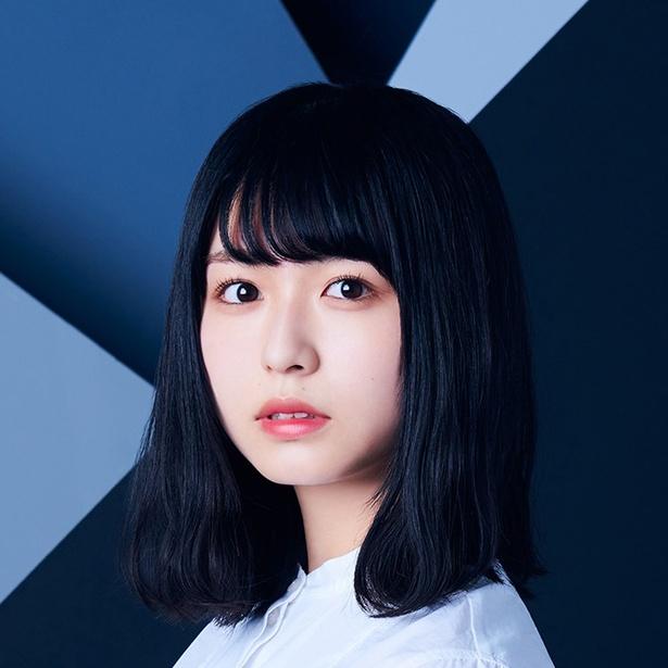 長崎発地域ドラマ「かんざらしに恋して」に長濱ねるの出演が決定