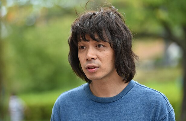 「高嶺の花」(日本テレビ系)(C)NTV