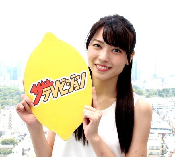 舞台「LADY OUT LAW!」は9月14日(金)から24日(月)まで、東京・品川プリンスホテルクラブeXで上演