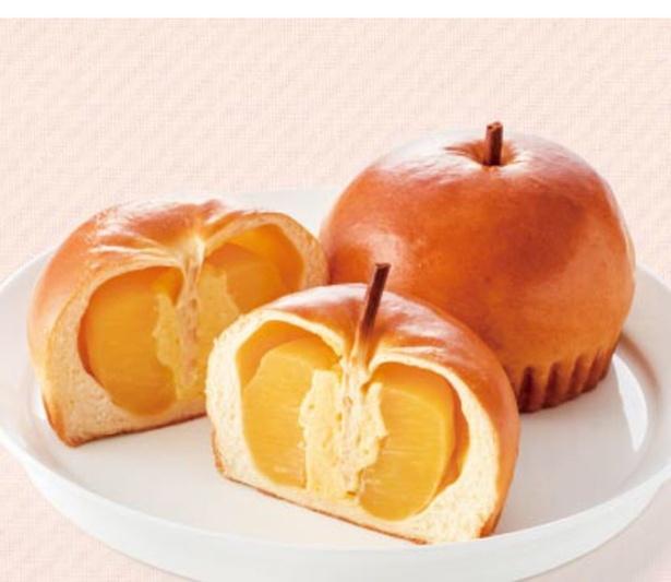 東京都町田市にある創業32年を迎えた老舗ベーカリー「パンの木」