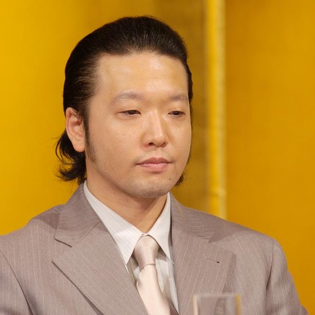 【写真を見る】ひばりさん「最後の手紙」を公開した加藤和也さん