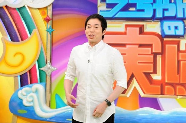 人気のグルメロケでは尼崎の麺料理をリポート
