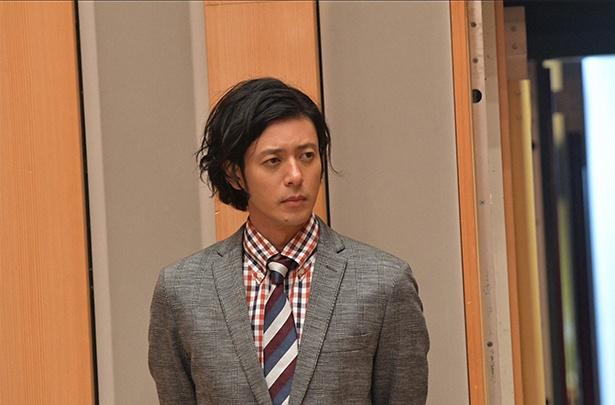 「チア☆ダン」 (C)TBS
