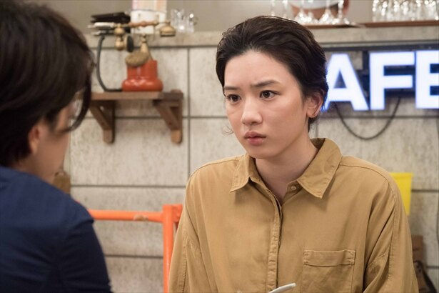 """<半分、青い。>""""超絶イケメン子役""""の登場に視聴者騒然!大河へも出演の""""荒木飛羽""""って!?"""