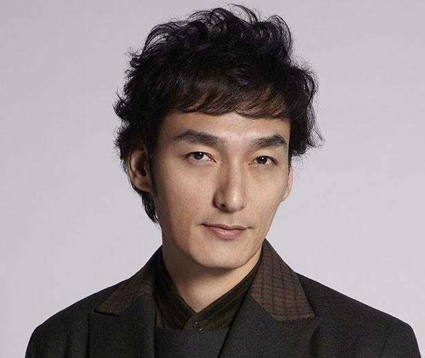 草なぎ剛、斉藤和義のライブに感動「話してるだけで涙出てきちゃう」
