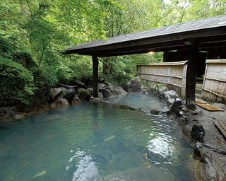 【写真特集】行きたい温泉が見つかる!熊本のスーパー銭湯&温泉施設カタログ33軒
