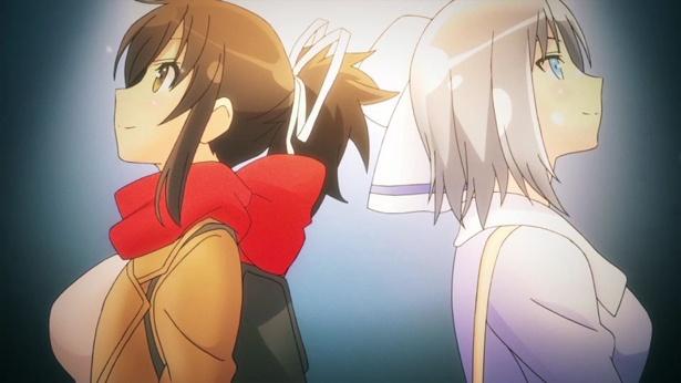 「閃乱カグラ SHINOVI MASTER -東京妖魔篇-」ついに始動!メインビジュアル解禁!