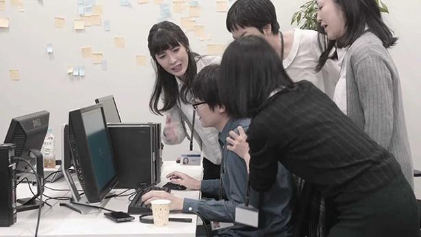 第10回したまちコメディ映画祭in台東でグランプリを受賞!「Windows Updateは突然に」