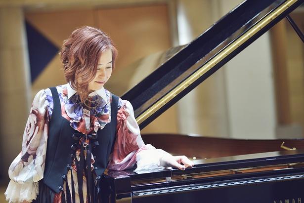 フライングドッグ10周年記念LIVE-犬フェス!-。中島愛ら出演アーティスト第2弾発表!