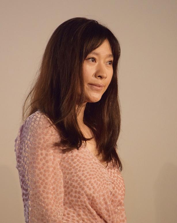 安室奈美恵とスーパーでばったり