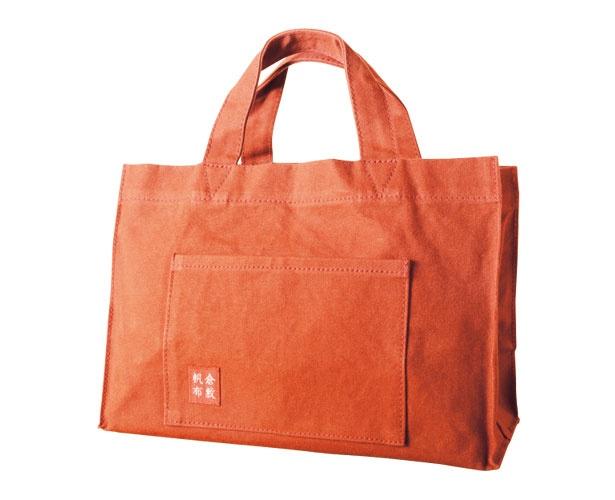 長く使えるバッグが豊富/バイストン美観地区店