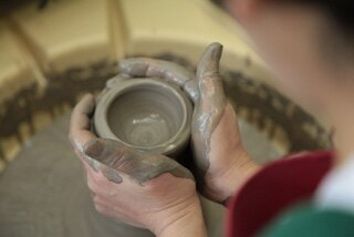 全国から110を超える窯元が集結!「天草大陶磁器展」開催