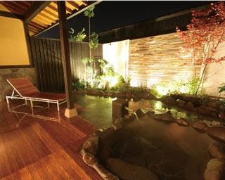 時間を気にせず立ち寄れる!熊本のおすすめ深夜温泉6選