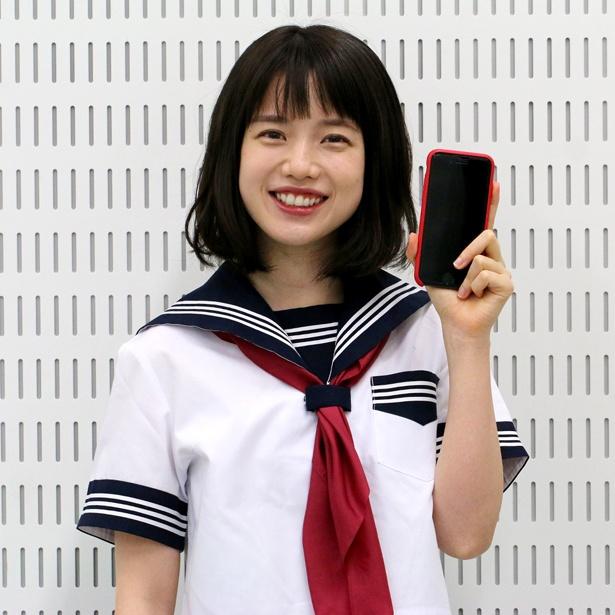 弘中綾香の画像 p1_37