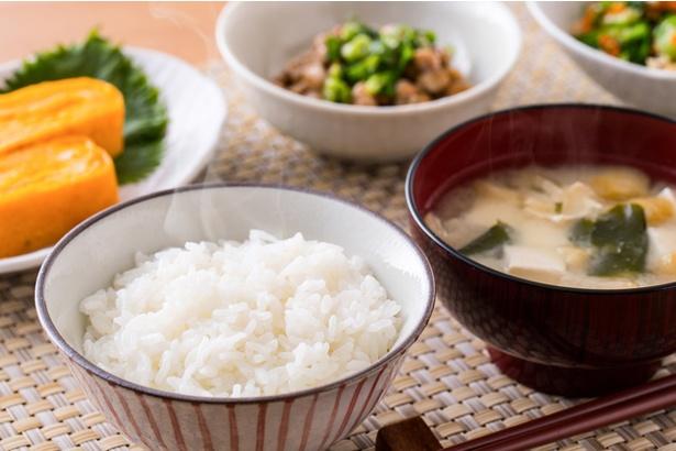 """""""プチ贅沢""""な醤油&ワサビがすごい! 和食に欠かせない調味料をワンランクアップ"""