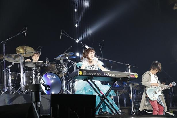 9月24日開催!キングレコード主催の大型フェス「KING SUPER LIVE 2018  東京ドーム公演レポートが到着!