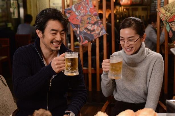ドラマ「ラブリラン」のDVD-BOXが10月5日(金)に発売!