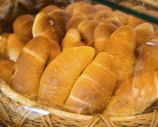1日5000個!塩パンの元祖「パン・メゾン」が愛媛から東京進出したワケ