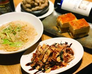 知多産の小麦を使用した、イッチーのメロンパン/東海テレビ開局60周年記念 ふるさとイッチー祭