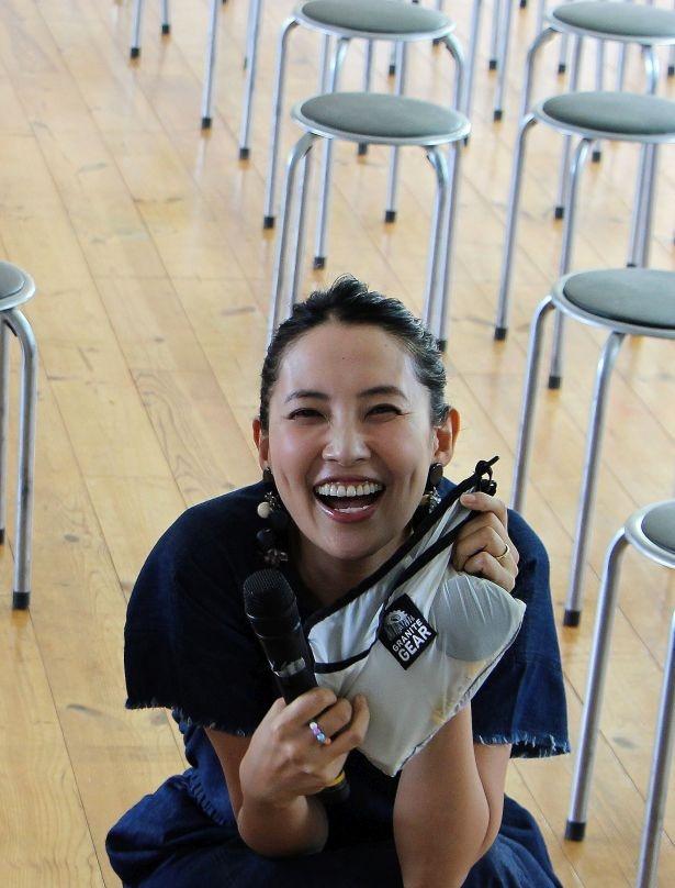 浜島直子の画像 p1_30