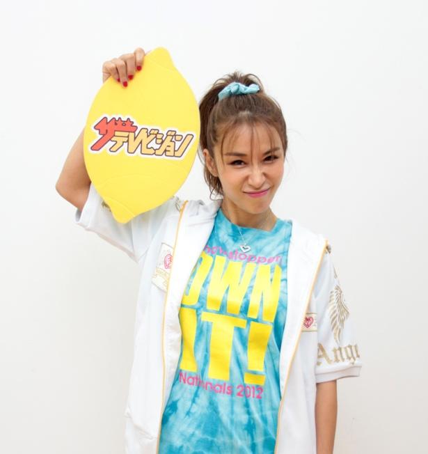 鈴木紗理奈が経験から見えてきた「自分の生きる道」初舞台で女優としてさらなる飛躍へ