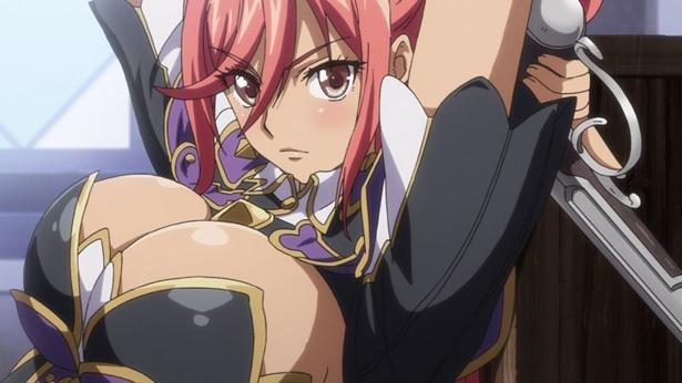 """キーワードは""""胸圧""""!? メインキャスト3名が語るTVアニメ「ユリシーズ」の見どころは!?"""