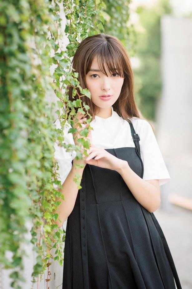 宮本茉由の画像 p1_31