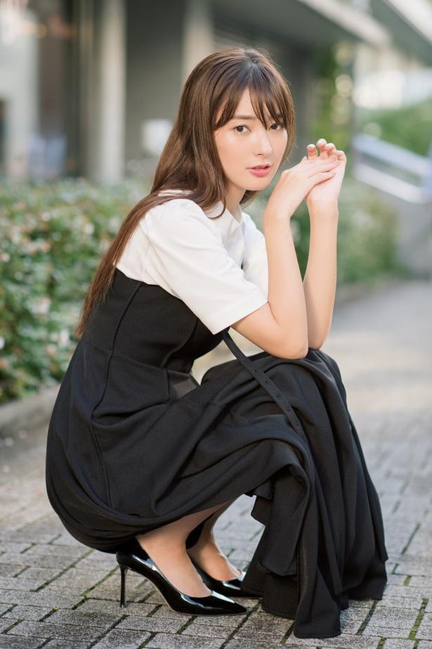 宮本茉由の画像 p1_22