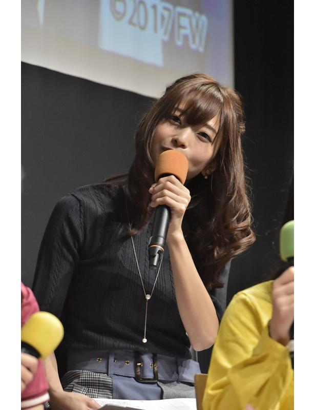 「ソラとウミのアイダ」メインキャスト6人が総出演のリリース1周年&TVアニメ放送記念スペシャルイベントレポート!