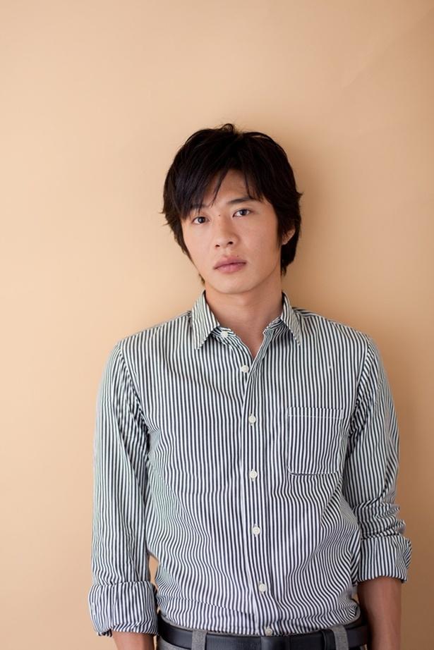 「1周回って知らない話」に出演した田中圭