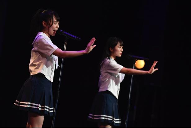 西日本豪雨支援活動「がんばろう!瀬戸内」チャリティーコンサートツアー東京公演より