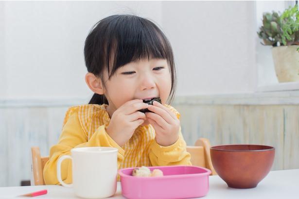 【写真】江戸川区の配食サービス「KODOMOごはん便」とは?