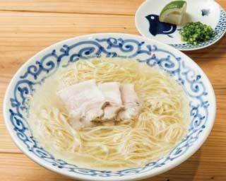 いま食べたい!福岡・中洲エリアのおすすめラーメン5選