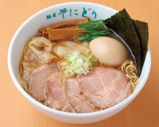 本当においしい店が決定!三重県の人気ラーメン店ランキング2018