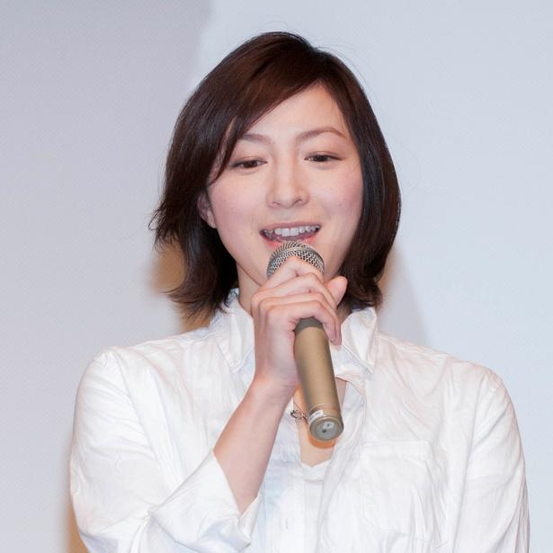 広末涼子が「激レアさんを連れてきた。」にゲスト出演