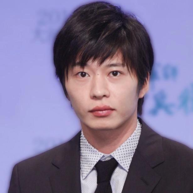 「おっさんずラブ」に主演した田中圭