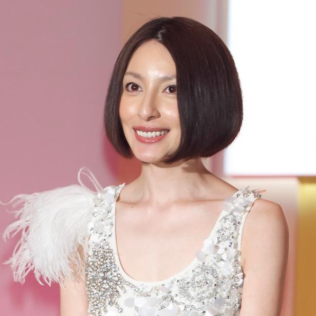 奥菜恵が「ダウンタウンなう」にゲスト出演