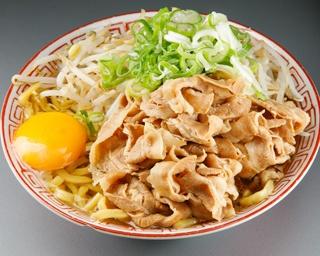 <全7店舖>今だけ味わえるごちそう!東海の人気&実力派ラーメン店の絶品ユニーク麺!!