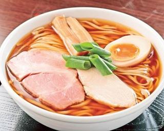 """透き通ったスープは店主の努力の結晶!東海エリアで今行くべき""""清湯醤油""""ラーメンの店5選"""