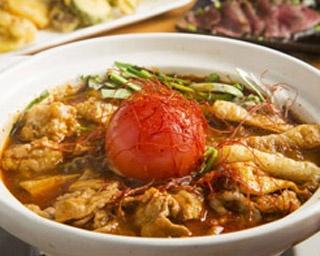日本が誇る鍋と天ぷらをカジュアルに楽しめる店が川崎にオープン