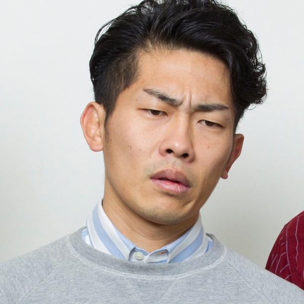 太田博久からはツアーグッズに関する苦情も寄せられた