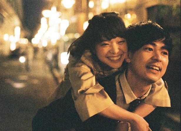 今泉力哉監督の最新作『愛がなんだ』がコンペに参戦!