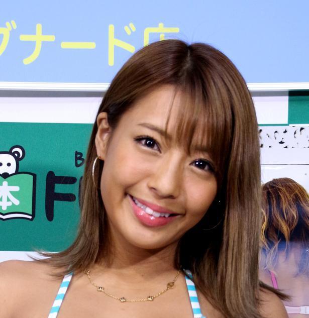 橋本梨菜の画像 p1_5